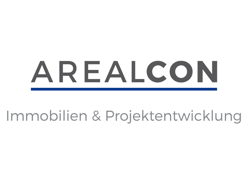 Arealcon Immobilien & Projektentwicklung